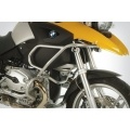 Defensa de motor y tanque R 1200 GS Hepco & Becker