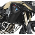 Defensa de carenado F800gs Adventure