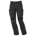 PANTALON ALEMAN HELD