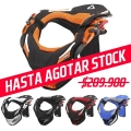 Leatt Neck Brace GPX Club III